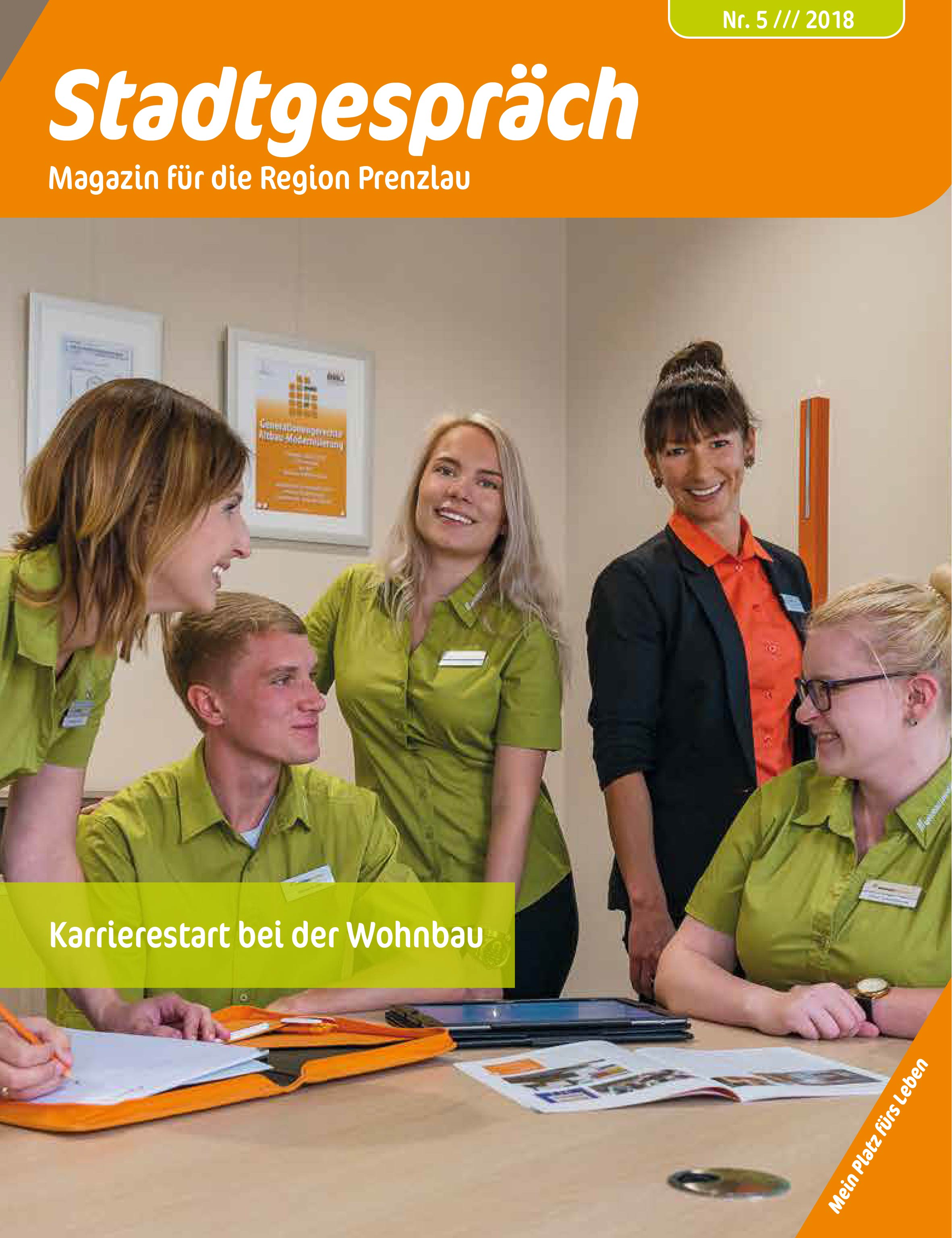 that Männer ab 40 partnersuche question remarkable, rather valuable